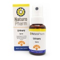 Naturo Pharm PET-MED Urinary