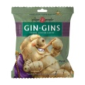 The Ginger People - Gin Gins® Original Chewy Ginger Candy
