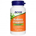 NOW Kidney Cleanse