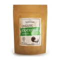 Natava Superfoods - Organic Coconut Sugar