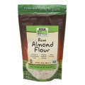 NOW Real Food - Raw Almond Flour