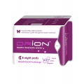 Drion Sanitary Pad Night