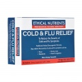 Ethical Nutrients Cold & Flu Relief