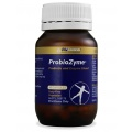 Bioceuticals ProbioZyme Probiotic and Enzyme Blend