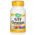 Natures Way GTF Chromium