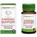 Supreme Health Advanced Cardiac Support