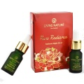 Living Nature Pure Radiance Gift Pack