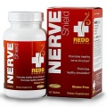 Redd Remedies Nerve Shield™