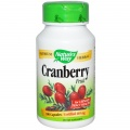 Natures Way Cranberry Fruit 465mg