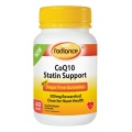 Radiance Adult Gummies - CoQ10 Statin Support
