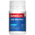 Nutra-Life Joint Bio-Flex