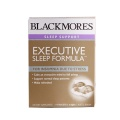 Blackmores Executive Sleep Formula