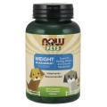 NOW Pets - Weight Management for Dogs